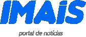 iMais – portal de notícias – Indaiatuba SP