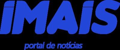 iMais - portal de notícias - Indaiatuba SP